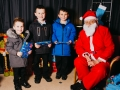 Kingswood-Parks-Christmas-Grotto---7th-December-2017-146