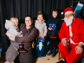 Kingswood-Parks-Christmas-Grotto---7th-December-2017-148