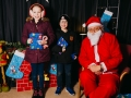 Kingswood-Parks-Christmas-Grotto---7th-December-2017-149