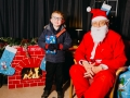 Kingswood-Parks-Christmas-Grotto---7th-December-2017-15