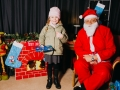 Kingswood-Parks-Christmas-Grotto---7th-December-2017-150
