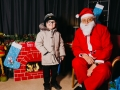 Kingswood-Parks-Christmas-Grotto---7th-December-2017-151