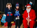 Kingswood-Parks-Christmas-Grotto---7th-December-2017-152