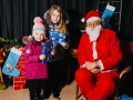 Kingswood-Parks-Christmas-Grotto---7th-December-2017-153