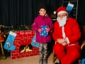 Kingswood-Parks-Christmas-Grotto---7th-December-2017-154
