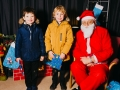 Kingswood-Parks-Christmas-Grotto---7th-December-2017-155