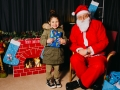 Kingswood-Parks-Christmas-Grotto---7th-December-2017-156
