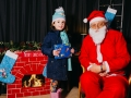 Kingswood-Parks-Christmas-Grotto---7th-December-2017-157