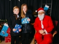 Kingswood-Parks-Christmas-Grotto---7th-December-2017-158