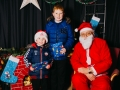 Kingswood-Parks-Christmas-Grotto---7th-December-2017-159