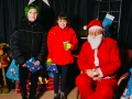 Kingswood-Parks-Christmas-Grotto---7th-December-2017-162