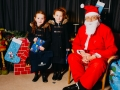 Kingswood-Parks-Christmas-Grotto---7th-December-2017-17