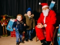 Kingswood-Parks-Christmas-Grotto---7th-December-2017-2