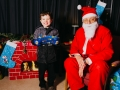 Kingswood-Parks-Christmas-Grotto---7th-December-2017-20