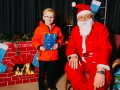 Kingswood-Parks-Christmas-Grotto---7th-December-2017-22