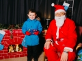 Kingswood-Parks-Christmas-Grotto---7th-December-2017-23