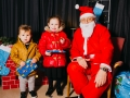 Kingswood-Parks-Christmas-Grotto---7th-December-2017-24
