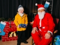 Kingswood-Parks-Christmas-Grotto---7th-December-2017-25
