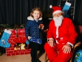 Kingswood-Parks-Christmas-Grotto---7th-December-2017-26