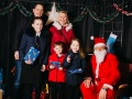 Kingswood-Parks-Christmas-Grotto---7th-December-2017-29