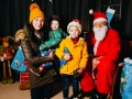 Kingswood-Parks-Christmas-Grotto---7th-December-2017-3