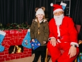 Kingswood-Parks-Christmas-Grotto---7th-December-2017-30