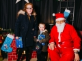 Kingswood-Parks-Christmas-Grotto---7th-December-2017-32