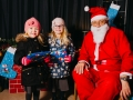 Kingswood-Parks-Christmas-Grotto---7th-December-2017-33