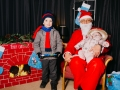 Kingswood-Parks-Christmas-Grotto---7th-December-2017-34