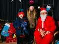 Kingswood-Parks-Christmas-Grotto---7th-December-2017-35