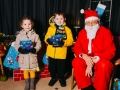 Kingswood-Parks-Christmas-Grotto---7th-December-2017-37