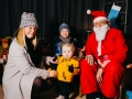 Kingswood-Parks-Christmas-Grotto---7th-December-2017-38