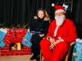 Kingswood-Parks-Christmas-Grotto---7th-December-2017-4