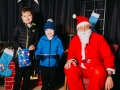 Kingswood-Parks-Christmas-Grotto---7th-December-2017-40