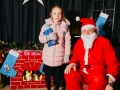 Kingswood-Parks-Christmas-Grotto---7th-December-2017-41