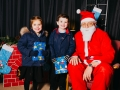 Kingswood-Parks-Christmas-Grotto---7th-December-2017-42