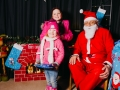 Kingswood-Parks-Christmas-Grotto---7th-December-2017-43