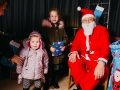 Kingswood-Parks-Christmas-Grotto---7th-December-2017-45