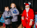 Kingswood-Parks-Christmas-Grotto---7th-December-2017-48