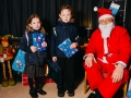 Kingswood-Parks-Christmas-Grotto---7th-December-2017-49
