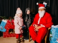 Kingswood-Parks-Christmas-Grotto---7th-December-2017-5