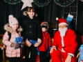 Kingswood-Parks-Christmas-Grotto---7th-December-2017-52
