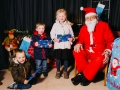 Kingswood-Parks-Christmas-Grotto---7th-December-2017-53