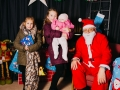 Kingswood-Parks-Christmas-Grotto---7th-December-2017-55