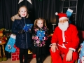 Kingswood-Parks-Christmas-Grotto---7th-December-2017-56