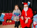 Kingswood-Parks-Christmas-Grotto---7th-December-2017-58
