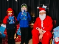Kingswood-Parks-Christmas-Grotto---7th-December-2017-59