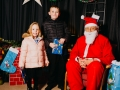 Kingswood-Parks-Christmas-Grotto---7th-December-2017-6