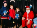 Kingswood-Parks-Christmas-Grotto---7th-December-2017-60