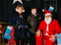 Kingswood-Parks-Christmas-Grotto---7th-December-2017-61